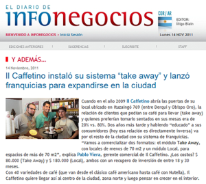infonegocios small 2011
