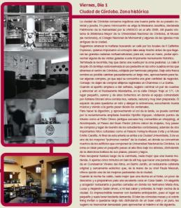 revista wine octubre 2012